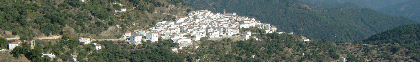 autotour en andalousie, voyage sur mesure en andalousie